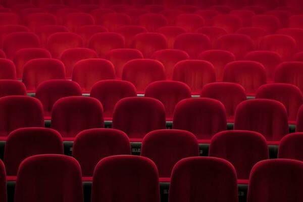 Cinema Evreux